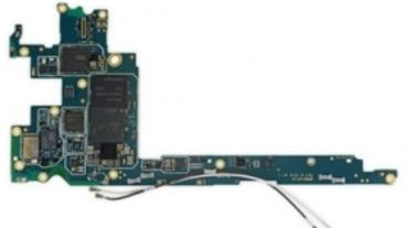 Google 於印度組建工程團隊,計畫打造自有處理器產品