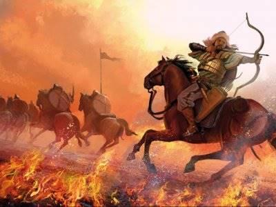 Attila, Raja Hun Terakhir yang Paling Berkuasa di Eropa