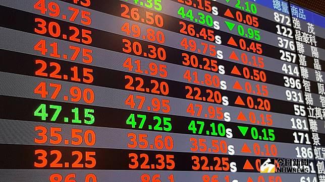 ▲針對台股,專家認為由於之前市場對於科技需求訂單下修等雜音已經陸續反應,已公布的指標企業展望與市場預期相當,應可以對台股形成一定程度的支撐。(圖/NOWnews資料照片)