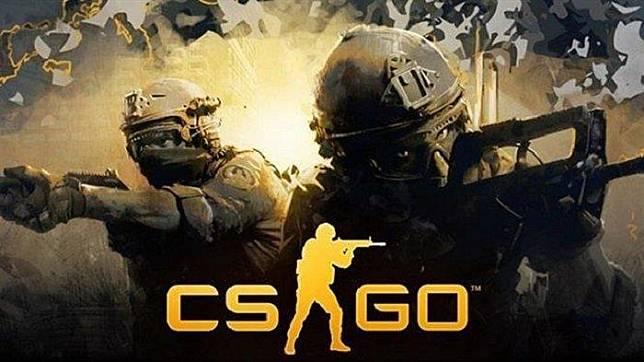 Upgrade CSGO ke Source Engine 2 Dilaporkan Batal