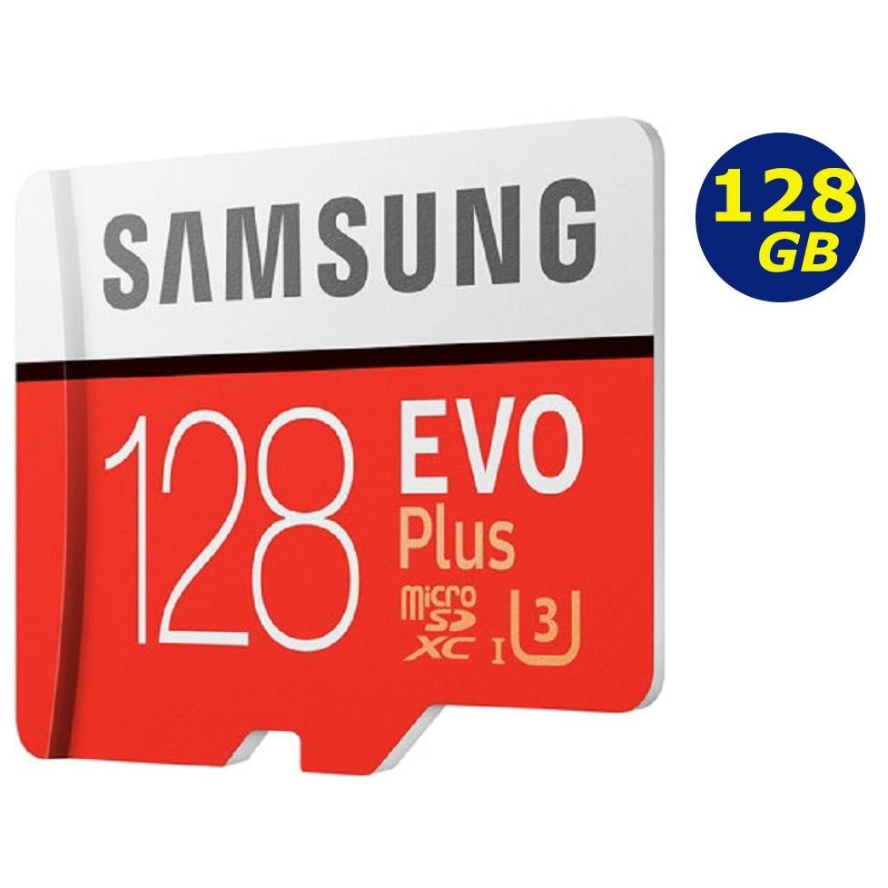 品牌: SAMSUNG包裝: 零售包速度 : 讀100MB/s 寫 90MB/s 4K U3保固 : Samsung 10年有限保固 (詳細規格及保固方式請詳見官網)【T07】Type-C 的OTG