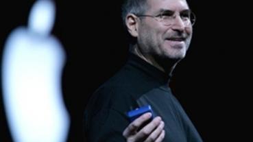 """一條""""蘋果""""粉之間漫長且曲折的道路:Apple Corps 與 Apple Inc."""