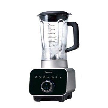 ◆6段智慧自動調理 ◆乾濕兩用6枚刀 ◆4項安全裝置 ◆食品級Tritan材質果汁杯,不含雙酚A ◆使用熟食材能製作60度-90度溫熱湯品