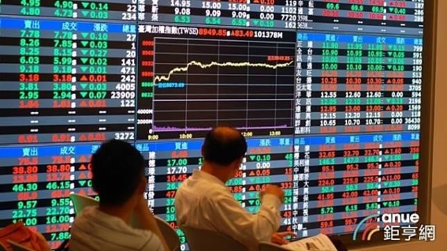外資連13賣 創一年半來最長連賣紀錄 累計金額逾1200億元