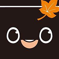 桷志田(かくいだ)福山黒酢