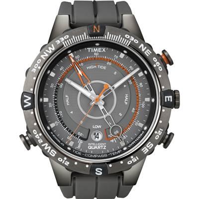 保證公司貨全省合作通路保固一年 原廠石英機芯INDIGLO高科技夜光錶盤型號:TXT49860