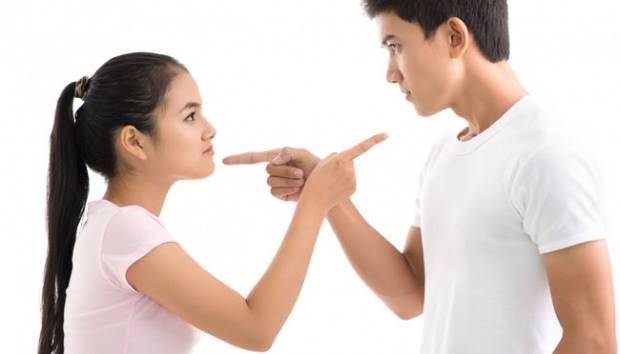 Hari Valentine 4 Zodiak Ini Diramal Bakal Ribut dengan Pasangan