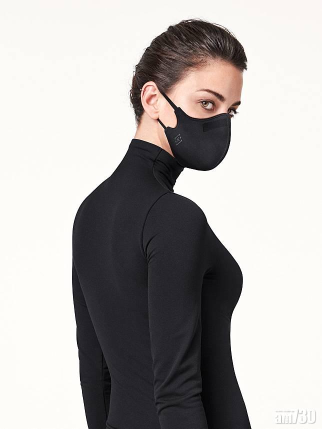時尚抗疫 Wolford、Chanel宣布生產口罩