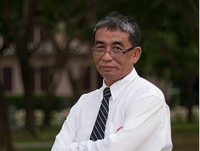 นักวิชาการแนะฝ่ายค้านจบปมนายกฯถวายสัตย์ไม่ครบ หันแก้ปัญหาปากท้อง