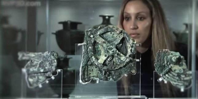 Wow, Inilah 5 Teknologi Kuno Canggih yang Tidak Bisa Dibuat