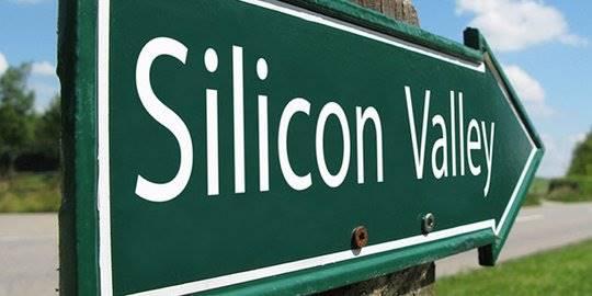 Silicon Valley. © Solarfeeds.com