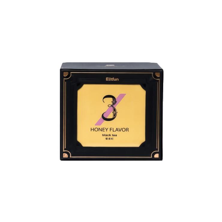 品牌介紹: 「Elitfun E 立方茶品沙龍」現在,請給自己 E 杯茶的時間,沏出屬於您的食尚生活經過 600 多天的研發,由經驗豐富的製茶、焙茶師,挑選世界各國的原種茶樹,攜手琢磨出高雅如珠寶般的
