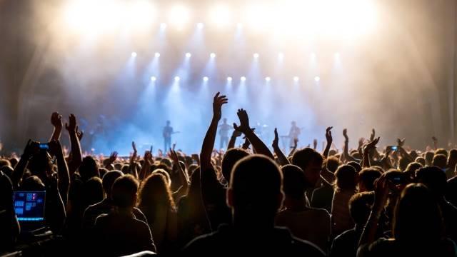 4 Konser yang Nggak Boleh Dilwatkan Oleh Kamu di Tahun 2019