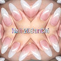 Nail 20BanChi