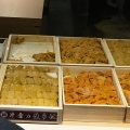 実際訪問したユーザーが直接撮影して投稿した西新宿寿司鮨 青海の写真