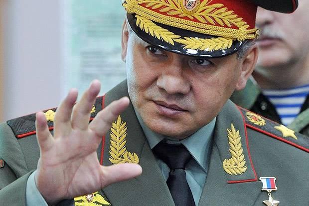 Rusia Tidak Akan Sebar Rudal kecuali AS Melakukannya Terlebih Dahulu