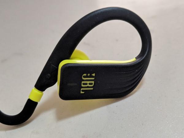 4c1c8da29c しょうちゃん 公式ブログ - JBL Endurance Jumpロードテスト - Powered by ...