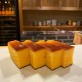 おまかせコース - 実際訪問したユーザーが直接撮影して投稿した東麻布寿司東麻布 天本の写真のメニュー情報