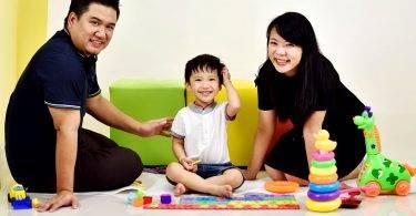 高智商孩子的「10種特質」,你家就有小天才嗎?