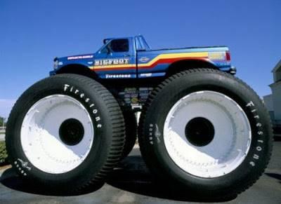 570 Modifikasi Mobil Truk Terbesar Gratis