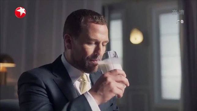 Racism row erupts after Piers Morgan criticizes Queen Elizabeth's oldest grandson Peter Phillips over Chinese milk ad