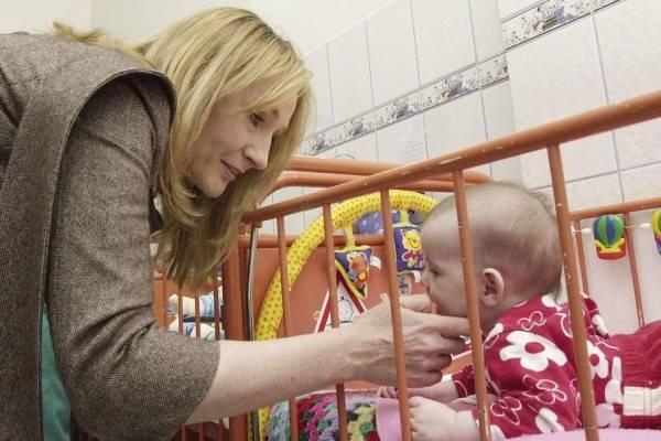 Inilah 10 Fakta Mengejutkan di Balik Kesuksesan J.K. Rowling