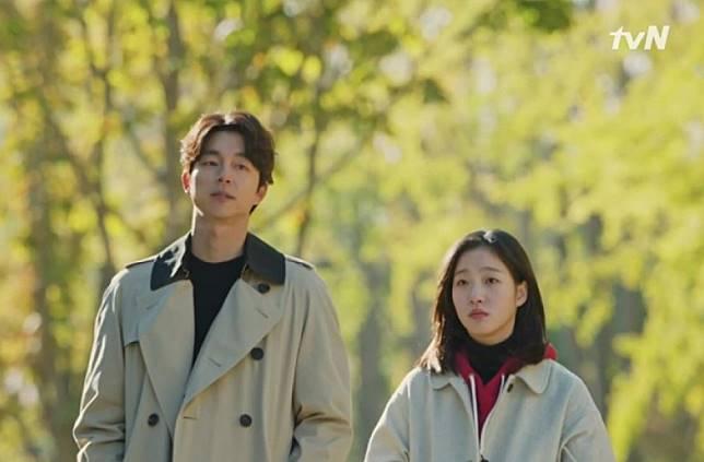 Biar Makin Nyambung Ama Doi, Ini Daftar Drama Korea Terpopuler di Media Sosial Indonesia