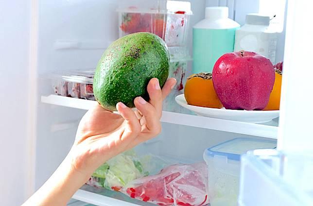第二型糖尿病別怕吃水果~這6種低GI讚