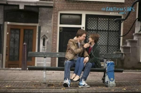 [INFOGRAFIS] 10 Film Romantis Terbaik Sepanjang Masa, Jatuh Cinta Lagi