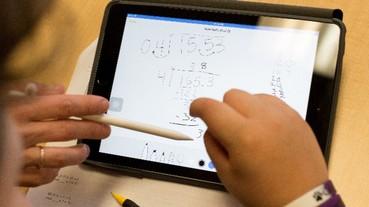 突發!Apple 主打教育,推出更親民價 9.7″ Retina iPad!