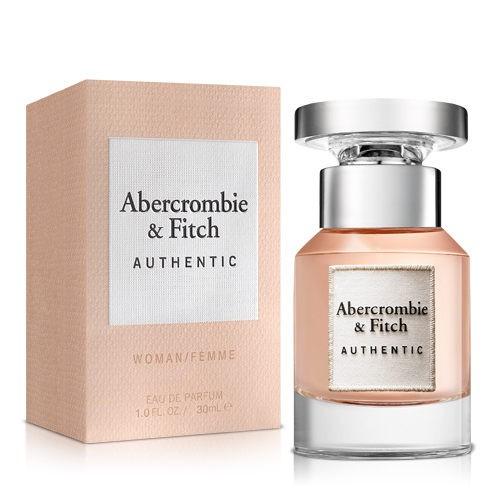 Abercrombie & Fitch 真我女性淡香精(30ml)◆產品介紹◆年輕,渴望生命和冒險!不管我們是誰,我們都想要愛,享受生活與樂趣;受到新時代的啟發,自由思想家經由選擇來展現自我,透過多變