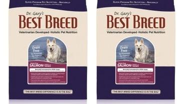 寵物飼料評價大公開!狗飼料推薦與不推薦一次看,還要告訴你哪裡買最划算