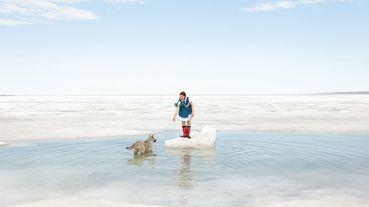 激動人心的影像!徠卡奧斯卡·巴納克攝影獎LOBA 40週年回顧展本週登場