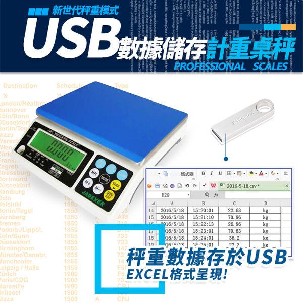 電子秤 電子磅秤 磅秤 秤 電子桌秤 電子計重秤 重量紀錄 重量傳輸