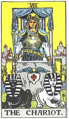 07-chariot-meaning-rider-waite-tarot-major-arcana_large.jpg