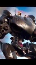 フォトナ ロボット