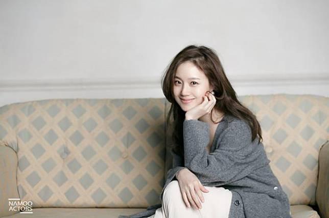 tips diet artis korea
