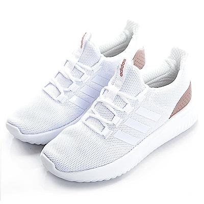 型號:DB1791襪套式網布鞋面,透氣性絕佳cloudfoam 中底和大底提供舒適腳感和柔軟避震結合潮流與戶外機能特點:女鞋 舒適 靈活 休閒 襪套