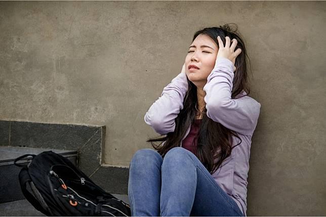 憂鬱症病患親人、患者與研究者三種身份的告白,和你分享憂鬱症的7個常見問題!