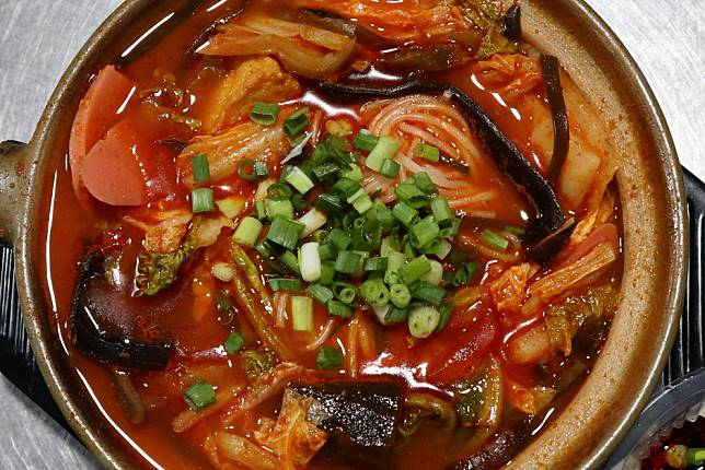 5 spicy dishes to try in Guizhou, the birthplace of Lao Gan Ma