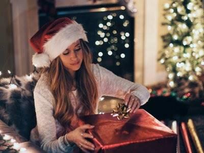 8 Lagu Bertema Natal yang Bakal Semarakkan Hari Natalmu
