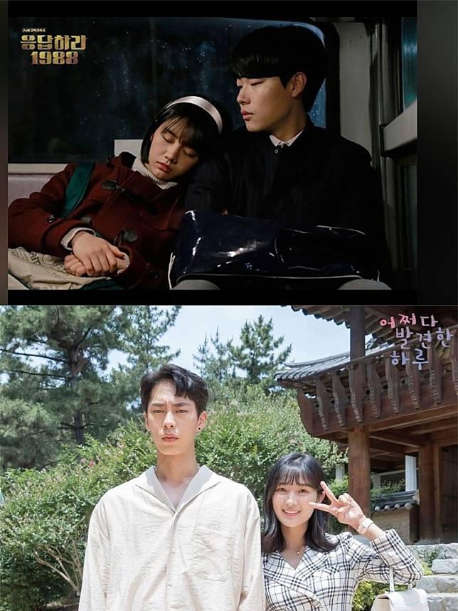 "8 Drama Korea yang Bikin Penonton Kena ""Second Lead Syndrome"", Ada Favoritmu?"