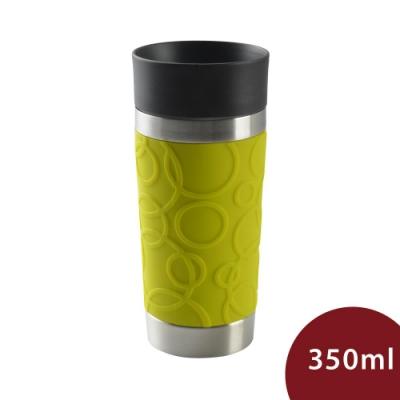 Alfi Isomug 時尚隨行杯 萊姆綠 350ml
