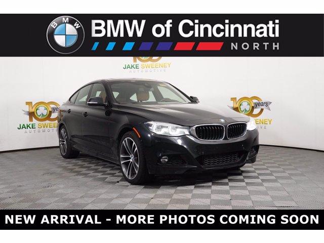 [訂金賣場]Certified 2018 BMW 330i xDrive