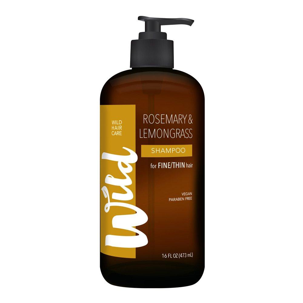 有機成分健髮豐盈專利活性高蛋白成分加強滋養修護受損毛鱗片重現彈潤閃耀秀髮