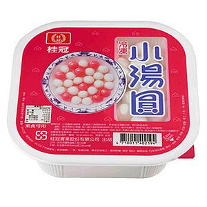 採用濁水溪純正糯米,遵循傳統做法n以精緻的磨米、壓粿技術製成n含水量低,皮吃起來又Q又軟又好吃