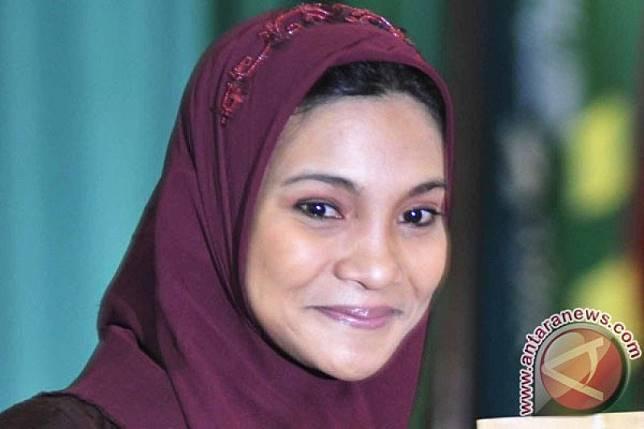 Hanum Rais klaim cuitannya soal Wiranto terhapus