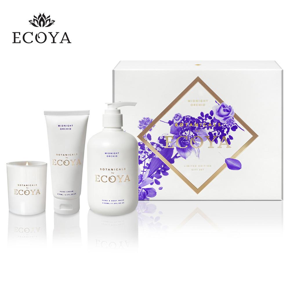 ■澳洲頂級天然香氛品牌 ;■純天然植物精;■不含有害化學物質;■澳洲原裝進口