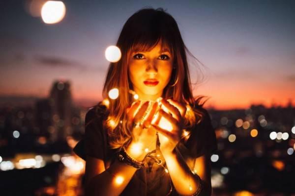 Menurut Psikologi, 6 Kebiasaan Ini Bikin Kepribadianmu Kurang Menarik
