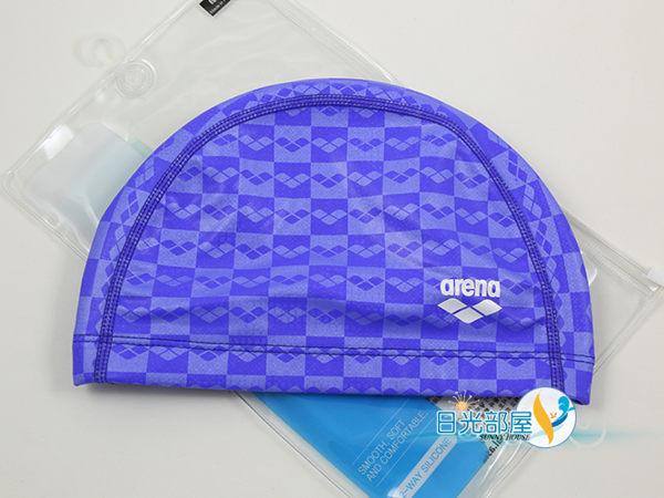 2WAY矽膠泳帽、優越的彈性及伸縮性、柔和舒適、低壓迫、容易穿戴、抗氯
